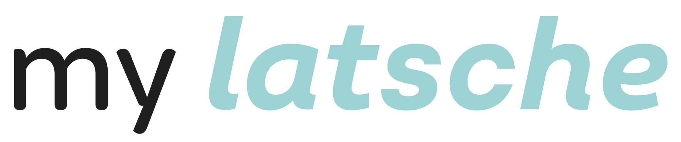 myLatsche - Designe dein eignenSneaka